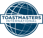 Toastmaster International - Trojan Speakers